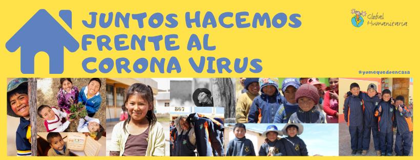 #yomequedoencasa (6)